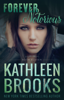 Forever Notorious - Kathleen Brooks