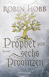Prophet der sechs Provinzen PDF Download