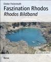 Faszination Rhodos