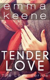Tender Love book