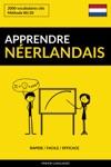 Apprendre Le Nerlandais Rapide  Facile  Efficace 2000 Vocabulaires Cls