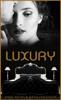 Elena MacKenzie - Luxury Grafik