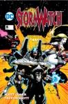 Stormwatch 1993- 6