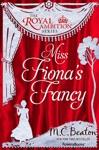 Miss Fionas Fancy