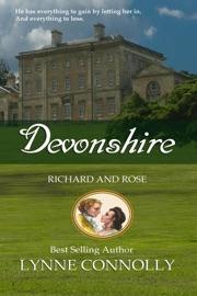 Devonshire PDF Download