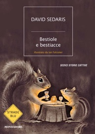 Bestiole e bestiacce PDF Download