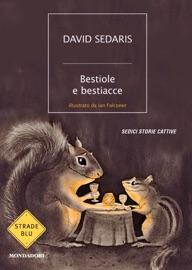 Bestiole e bestiacce PDF Download