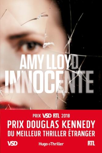 Amy Lloyd - Innocente