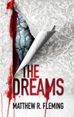 The Dreams - Matthew Fleming Cover Art