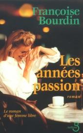 Les Ann Es Passion