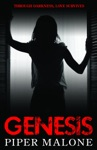 Genesis The Prequel To Diesel