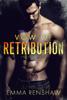Vow of Retribution - Emma Renshaw