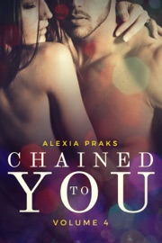 Chained to You, Vol. 4 PDF Download
