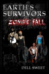 Earths Survivors Zombie Fall