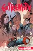 Extremity Vol. 1: The Artist