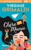 Chère Mamie - Virginie Grimaldi