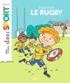 Japprends Le Rugby