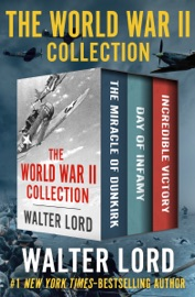 The World War II Collection PDF Download
