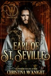 Earl Of St Seville