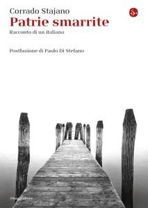 Patrie smarrite Book Cover