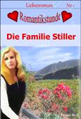 Die Familie Stiller