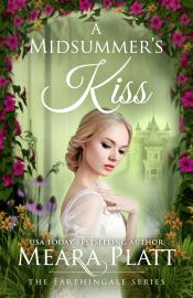 A Midsummer's Kiss book summary