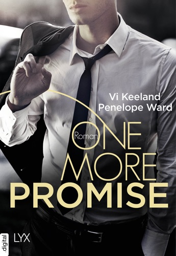 Vi Keeland & Penelope Ward - One More Promise