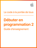 Débuter en programmation2