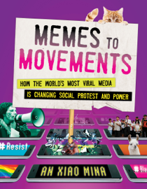 Memes to Movements book