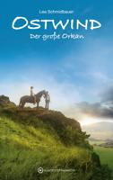 Lea Schmidbauer - Ostwind - Der große Orkan artwork