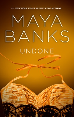 Undone pdf Download