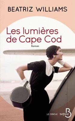 Les Lumières de Cape Cod pdf Download