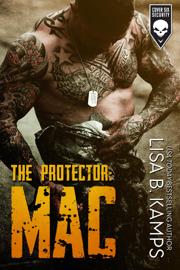 The Protector: MAC book summary
