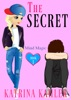 The Secret: Book 1: Mind Magic