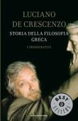 Storia della filosofia greca - 1. I presocratici