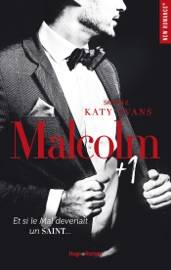 Malcolm + 1 Saison 2 PDF Download
