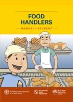 Food Handler's Manual: Student
