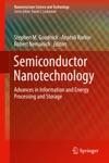 Semiconductor Nanotechnology
