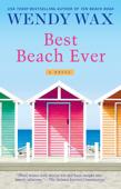 Best Beach Ever