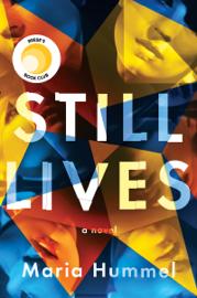 Still Lives PDF Download