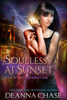 Deanna Chase - Soulless at Sunset  artwork