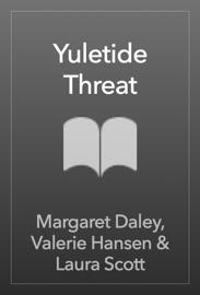 Yuletide Threat PDF Download