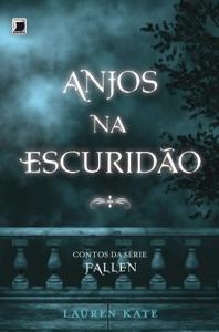 Anjos na escuridão - Fallen - vol. 4,5 Book Cover