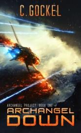 Archangel Down book summary