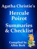 Agatha Christie's Hercule Poirot: Summaries & Checklist