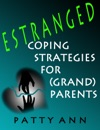 Estranged Coping Strategies For GrandParents