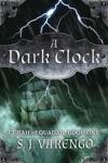 A Dark Clock