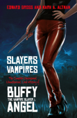 Slayers and Vampires