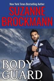Body Guard PDF Download