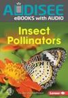 Insect Pollinators Enhanced Edition